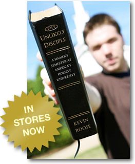 The-Unlikely-Disciple-book-cover-in-stores-now