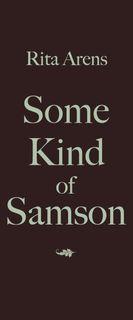 Some_Kind_of_Samson