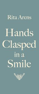 Hands_Clasped_in_a_Smile