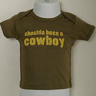 S_Shoulda Been a Cowboy 2