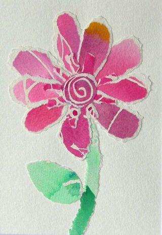 Ritasflower