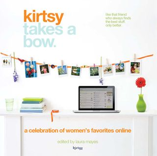 Kirstybook_cover