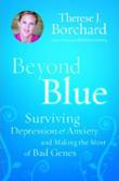 Beyond_blue_books