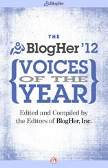 BlogHer_VOTY2012jumbo