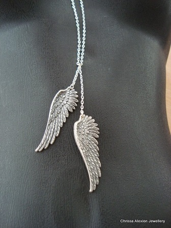 Winged_necklace (1)