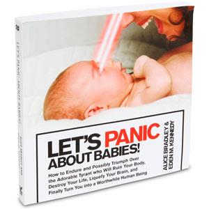 E8e0_lets_panic_about_babies