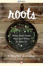 Roots-coverjumbo