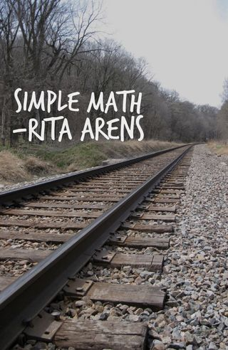Simple_Math_Cover2