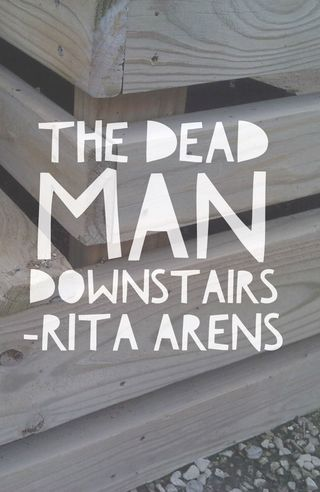 Dead_Man_Downstairs_Cover2