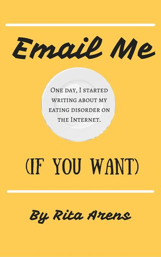 Email-me-if-you-want-jpg