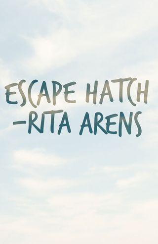 Escape_Hatch_Cover