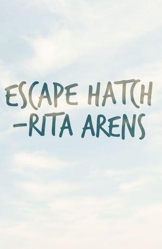 Escape_Hatch_Cover