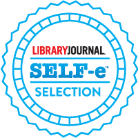 SLJ self-e selection