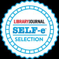 SLJ self-e selection