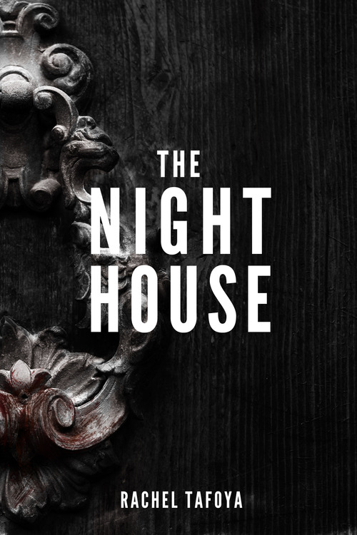 Thenighthouse
