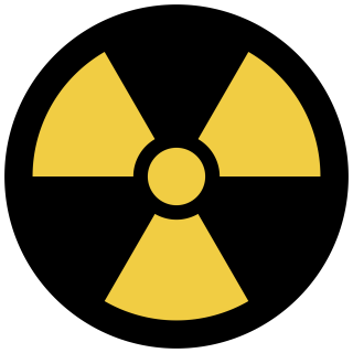 2000px-Nuclear_symbol.svg